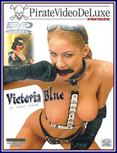 girls love sex brothels reviews Victoria