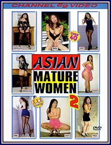 Japanese porn dvds for sale
