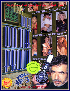 on the prowl porn Year: 1989; Country: United  States; Language: English; Duration: 65 min.