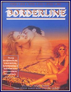 Amusing phrase Borderline porn art