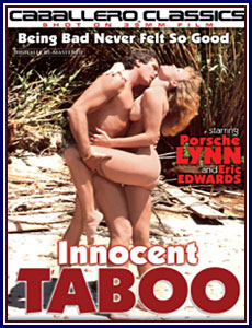 Dvd porn taboo idea necessary