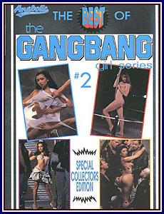 best adult gangbang dvd reviews