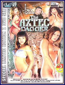 adult adult adultdvdonlinestore.net movie porn sale video Vengence of a teenage dramaqueen.