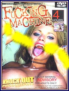 whiteghetto sex machine