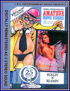 Mr peepers films pour adultes