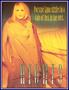 Arabian Nights Porn 95