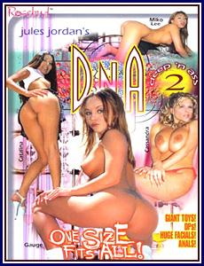 Ebenholz HD Videos , African Porno Free HD XXX