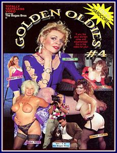 goldene-oldies-film-porno-bogas-brueder-herr-kaut-asiatische-biber-lesben