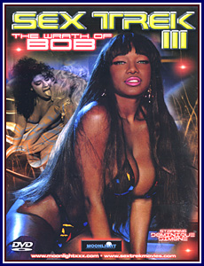 Sex Trek Dvd 85