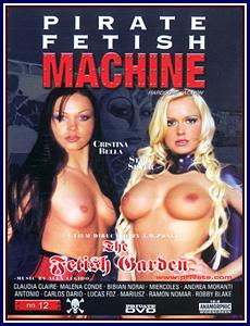 dvd pirate porn San Diego Magazine - Google Books Result.
