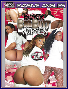 Sell Porn Dvd 78