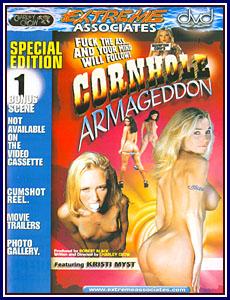 porno-v-armageddon