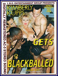 Kimberly Kupps Porno Videos XXX Filme YouPorn