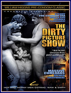 Dirty Picture Show