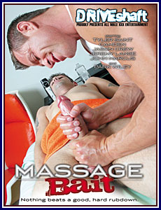 Massage Bait
