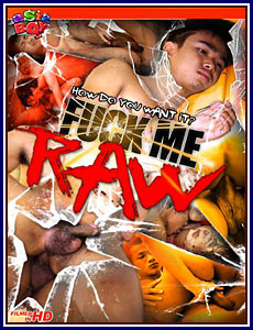 Fuck Me Raw Video 2006 - IMDb
