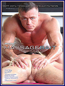 Massage Bait 11