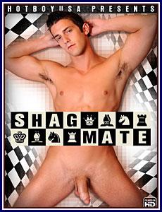 Shag Mate