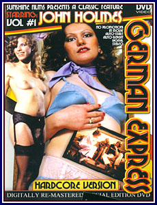 german porn dvd Over 80.000 adult DVD's listed.