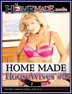Adult Homemade Dvd 103