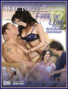Wicked Pictures – Fate Of Love