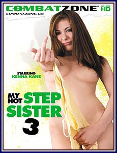my hot step sister porn We're sorry, the content titled Home Alone With My Hot Stepsister has been  deleted from our site and is no longer available.