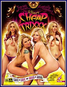 free full length dvd sex movies jpg 1500x1000