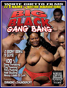 black gang