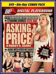 Jesse Jane Asking Prices
