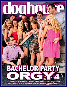 bachelor party orgy Sex Orgy Story | Orgy Stories.