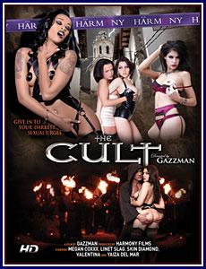 cult porn