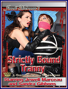 from Riaan tranny and strictly top