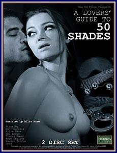 hd xxx filme shades of grey stellungen