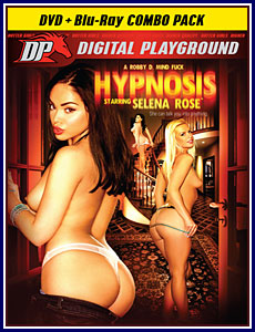 hypnotism porn dvd Hypnosis hentai manga requested by anon :D Enjoy!