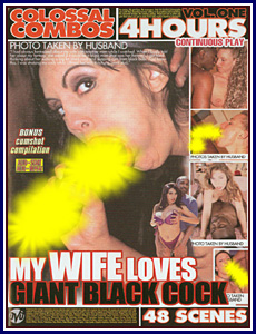 colossal combos movie porn Watch Colossal Combos 41 Compilation Videos video on xHamster, the largest  sex tube site with tons of free Hardcore Vintage & Babe porn movies!.