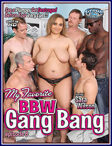 bbw porn dvds THERE ARE OVER  120 VIDEOS IN THE MEMBERS AREA TO WATCH.