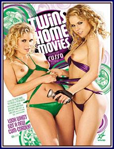 twins porn movies The latest Tweets from The Nasty Twins(+18) (@ACianfaran).