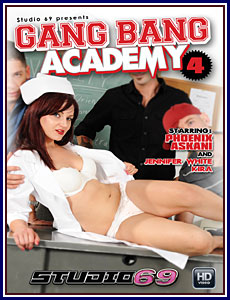 adult bang gang movie porn Perfect Patternmaking.