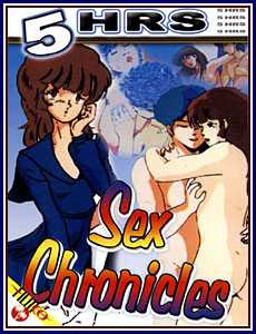 Sex Chronicles 5 Hrs
