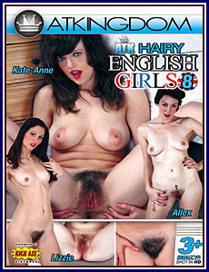 Dvd Pussy 80