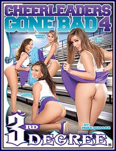 Video big boob orgy dvd the