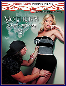 Mothers Seductions 2