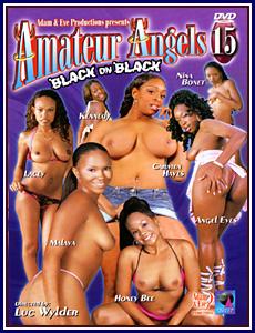 Amateur angels 2 download