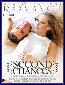 New Sensations – Second Chances