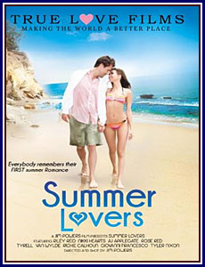 Juicy Entertainment – Summer Lovers