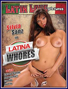 mexican whores erotiikka dvd