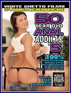 50 year old porn stars