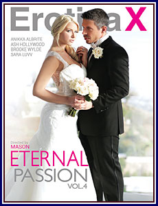 Erotica X – Eternal Passion 4