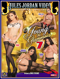 Opinion Adult movie no limit 7