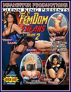 Women wrestling men erotic